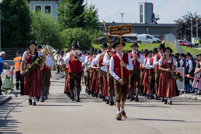 MusikfestEggelsberg_210